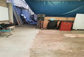 Foto de terreno habitacional en venta en magdaleno ita , la conchita zapotitlán, tláhuac, df / cdmx, 10674249 No. 01