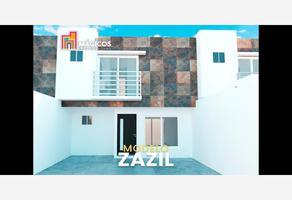 Foto de casa en venta en mágia 37, veracruz, veracruz, veracruz de ignacio de la llave, 0 No. 01