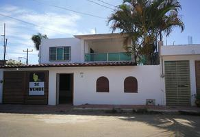 Foto de casa en venta en magisterial , magisterial, othón p. blanco, quintana roo, 0 No. 01