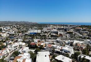 Foto de casa en venta en  , magisterial, playas de rosarito, baja california, 12462351 No. 03