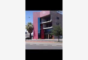Foto de edificio en venta en  , magisterial universidad, chihuahua, chihuahua, 4895976 No. 01
