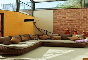 Foto de casa en venta en  , magisterial vista bella, tlalnepantla de baz, méxico, 14600088 No. 01