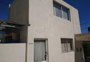 Foto de casa en venta en  , magisterial vista bella, tlalnepantla de baz, méxico, 17842724 No. 01