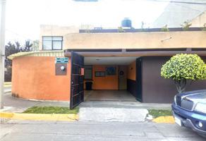 Foto de casa en venta en  , magisterial vista bella, tlalnepantla de baz, méxico, 18075744 No. 01