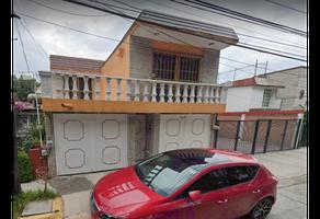 Foto de casa en venta en  , magisterial vista bella, tlalnepantla de baz, méxico, 18123738 No. 01