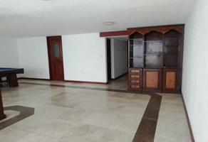Foto de casa en venta en  , magisterial vista bella, tlalnepantla de baz, méxico, 18319970 No. 01