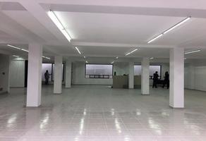 Foto de edificio en venta en  , magisterial vista bella, tlalnepantla de baz, méxico, 0 No. 01