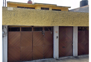 Foto de casa en venta en  , magisterial vista bella, tlalnepantla de baz, méxico, 20377344 No. 01