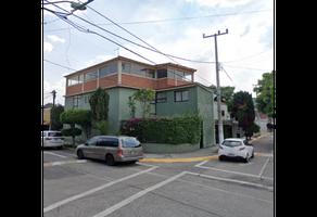Foto de casa en venta en  , magisterial vista bella, tlalnepantla de baz, méxico, 20377429 No. 01
