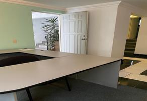 Foto de oficina en renta en  , magisterial vista bella, tlalnepantla de baz, méxico, 0 No. 01