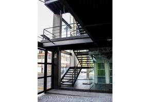 Foto de edificio en renta en  , magisterial vista bella, tlalnepantla de baz, méxico, 0 No. 01