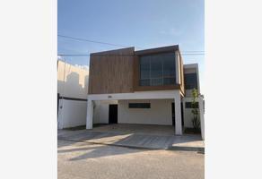 Foto de casa en venta en magisterio 234, magisterio sección 38, saltillo, coahuila de zaragoza, 0 No. 01