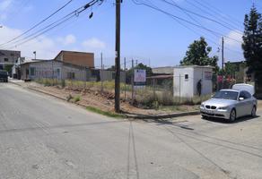 Foto de terreno habitacional en venta en magisterio , hidalgo, ensenada, baja california, 0 No. 01