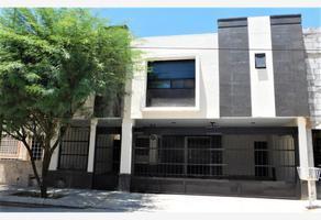 Foto de casa en venta en  , magisterio iberoamericana, torreón, coahuila de zaragoza, 0 No. 01