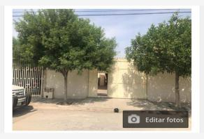 Foto de terreno comercial en venta en  , magisterio iberoamericana, torreón, coahuila de zaragoza, 8395134 No. 01
