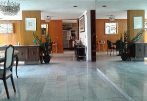 Foto de casa en venta en magisterio nacional , tlalpan centro, tlalpan, df / cdmx, 13944454 No. 01
