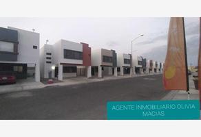 Foto de casa en venta en magisterio , residencial ibiza, mexicali, baja california, 0 No. 01