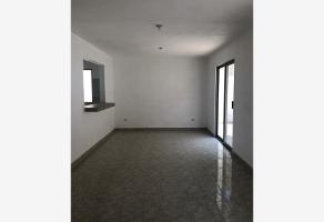 Foto de casa en venta en  , magisterio sección 38, saltillo, coahuila de zaragoza, 7078956 No. 01