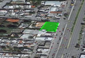 Foto de terreno comercial en venta en magisterio, saltillo, coahuila , magisterio, saltillo, coahuila de zaragoza, 0 No. 01