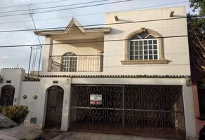 Foto de casa en venta en  , magisterio sección 38, saltillo, coahuila de zaragoza, 13164193 No. 01