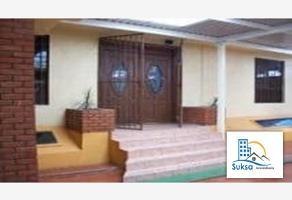 Foto de casa en venta en  , magisterio sección 38, saltillo, coahuila de zaragoza, 9157112 No. 01