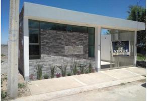 Foto de casa en venta en magisterio , tollancingo, tulancingo de bravo, hidalgo, 16994081 No. 01
