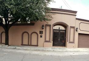 Foto de casa en venta en magna vista 110 , privada san miguel, guadalupe, nuevo león, 0 No. 01