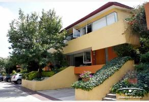 Foto de casa en venta en magnolia 1, san jerónimo lídice, la magdalena contreras, df / cdmx, 0 No. 01