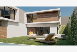 Foto de casa en venta en magnolia 2, rancho cortes, cuernavaca, morelos, 0 No. 01