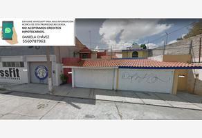 Foto de casa en venta en magnolia 412, jardines de celaya 2a secc, celaya, guanajuato, 0 No. 01