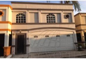 Foto de casa en renta en magnolia 924, cerradas de anáhuac 4to sector, general escobedo, nuevo león, 0 No. 01