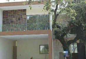 Foto de casa en venta en magnolia , el uro, monterrey, nuevo león, 13831225 No. 01