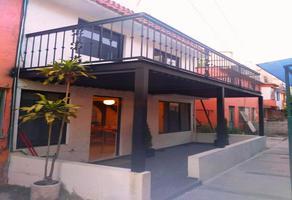 Foto de casa en condominio en venta en magnolia , guerrero, cuauhtémoc, df / cdmx, 0 No. 01