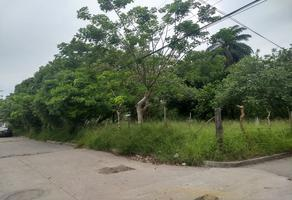 Foto de terreno habitacional en venta en magnolia htv2821e , ciudad cuauhtémoc, pueblo viejo, veracruz de ignacio de la llave, 5860161 No. 01