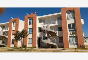 Foto de departamento en venta en magnolias 1, fraccionamiento villas de zumpango, zumpango, méxico, 21006443 No. 01