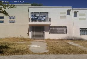 Foto de casa en venta en magnolias 103, los fresnos, tlajomulco de zúñiga, jalisco, 6817439 No. 01
