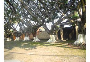 Foto de casa en venta en magnolias 331, lomas de cuernavaca, temixco, morelos, 6964201 No. 01