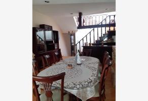 Foto de casa en venta en magnolias 36, paseos de taxqueña, coyoacán, df / cdmx, 0 No. 01
