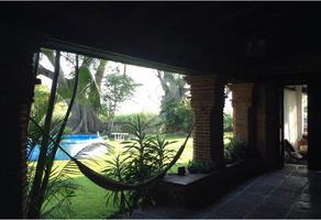 Foto de casa en venta en magnolias 400, ticuman, tlaltizapán de zapata, morelos, 19102090 No. 01