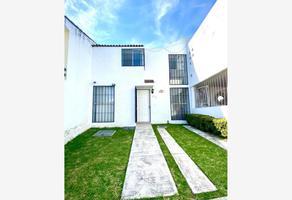 Foto de casa en venta en magnolias 63, lomas de san agustin, tlajomulco de zúñiga, jalisco, 18557996 No. 01