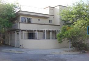 Foto de casa en venta en  , magnolias, apodaca, nuevo león, 0 No. 01