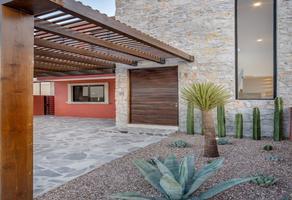 Foto de casa en venta en magnolias na , san miguel de allende centro, san miguel de allende, guanajuato, 0 No. 01