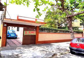 Foto de casa en venta en magón 100, ricardo flores magón, veracruz, veracruz de ignacio de la llave, 19456269 No. 01