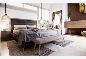 Foto de departamento en venta en  , mahahual, othón p. blanco, quintana roo, 0 No. 01