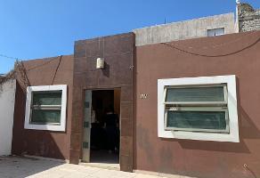Foto de casa en venta en mahatma 11, juventud, tepic, nayarit, 0 No. 01