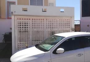 Foto de casa en venta en maiz 144, los molinos, zapopan, jalisco, 6539811 No. 01