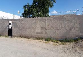 Foto de casa en venta en maiz , el granjero, juárez, chihuahua, 9129551 No. 01