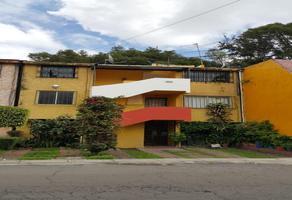 Foto de departamento en venta en maiz , santiago tepalcatlalpan, xochimilco, df / cdmx, 0 No. 01