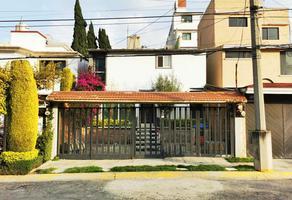 Foto de casa en venta en maizales 30, villas de la hacienda, atizapán de zaragoza, méxico, 19065568 No. 01