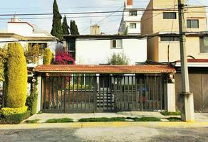 Foto de casa en venta en maizales , villas de la hacienda, atizapán de zaragoza, méxico, 0 No. 01